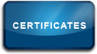 certificates-button