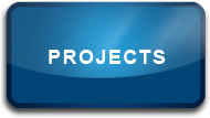 project-button
